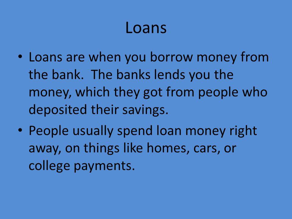 Quick cash loan makati photo 4
