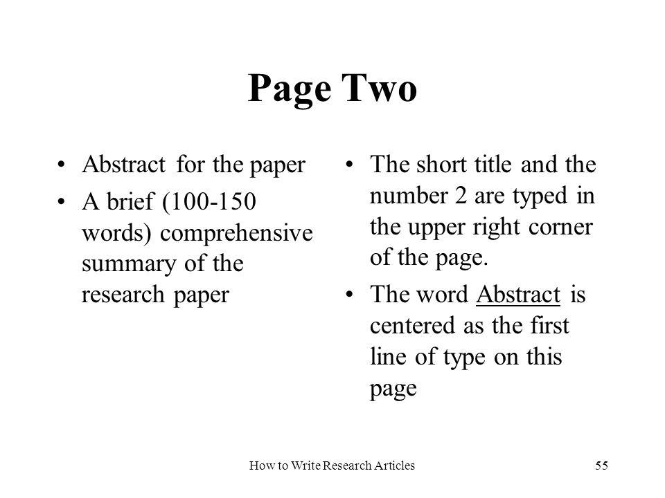 Essay writing service thread