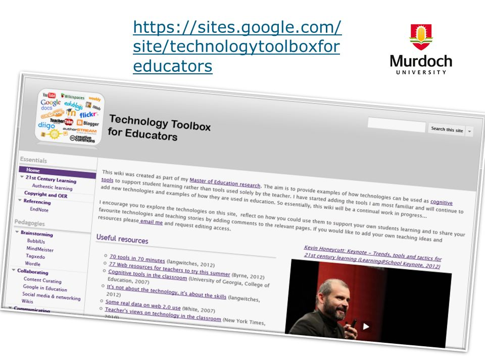 site/technologytoolboxfor educators