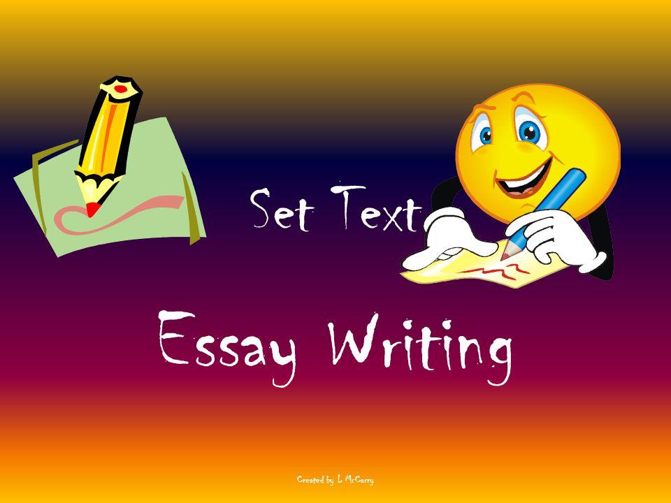 grammar school 3 essay