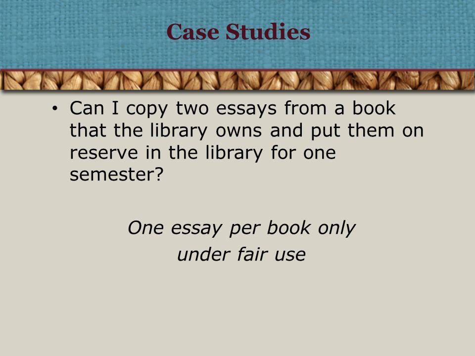 pinnacle case study part ii essay