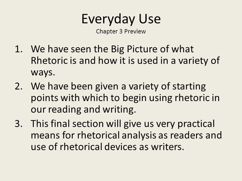 buy popular analysis essay online