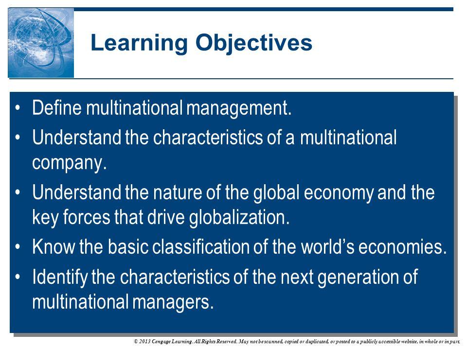 cengage learning uk holdings ltd