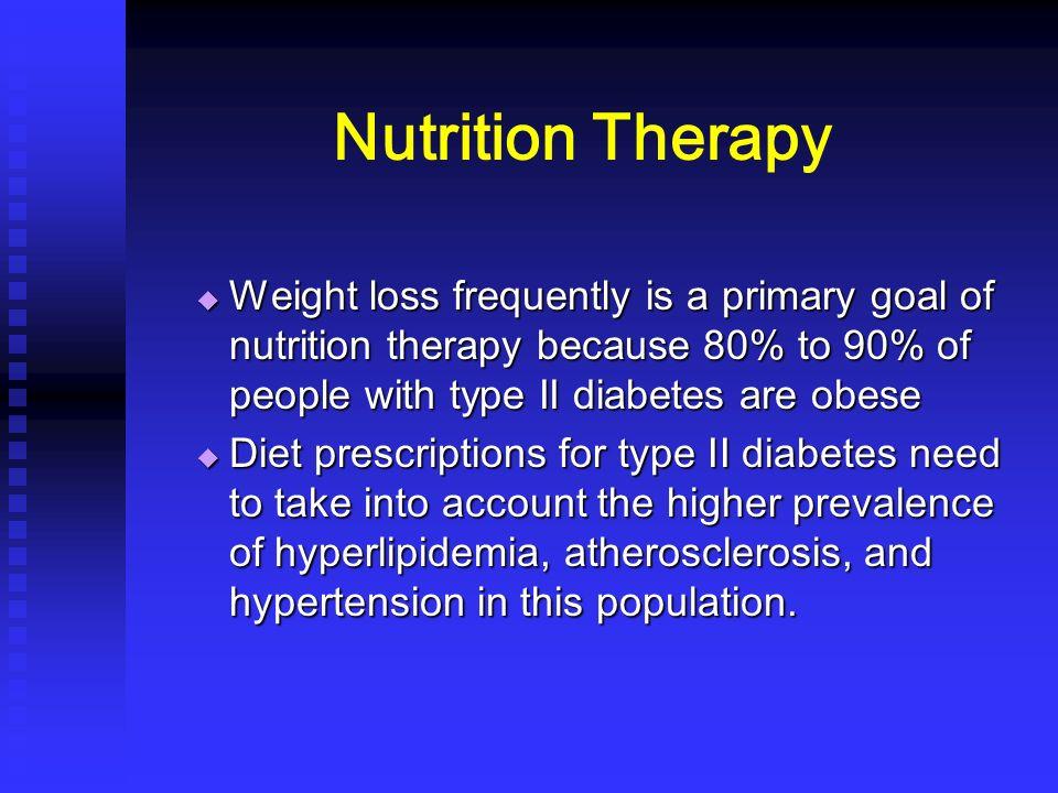 Kg diet plan image 9