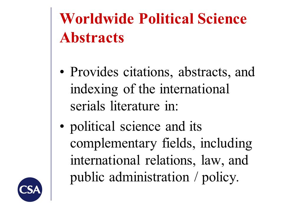 Dissertation Abstracts International Section A Humanities And Social Sciences