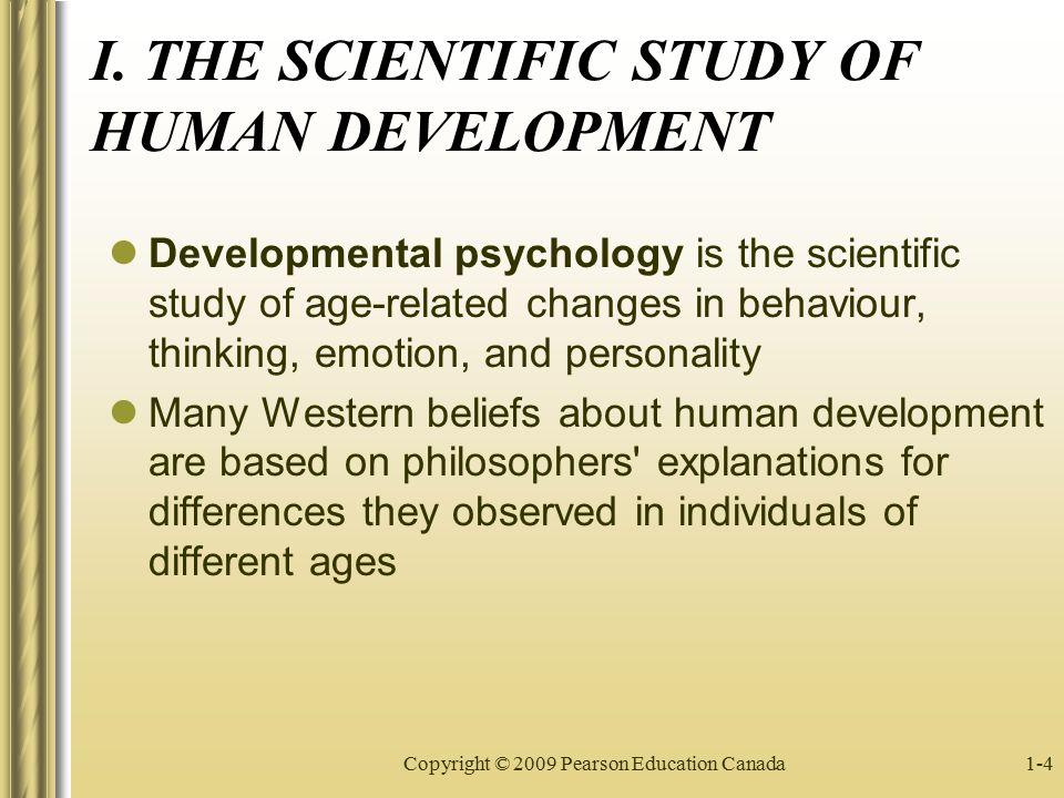 Belief perseverance psychology