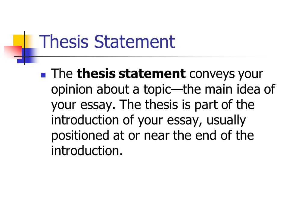 in class writing what is your expository essay topic look over  10 thesis