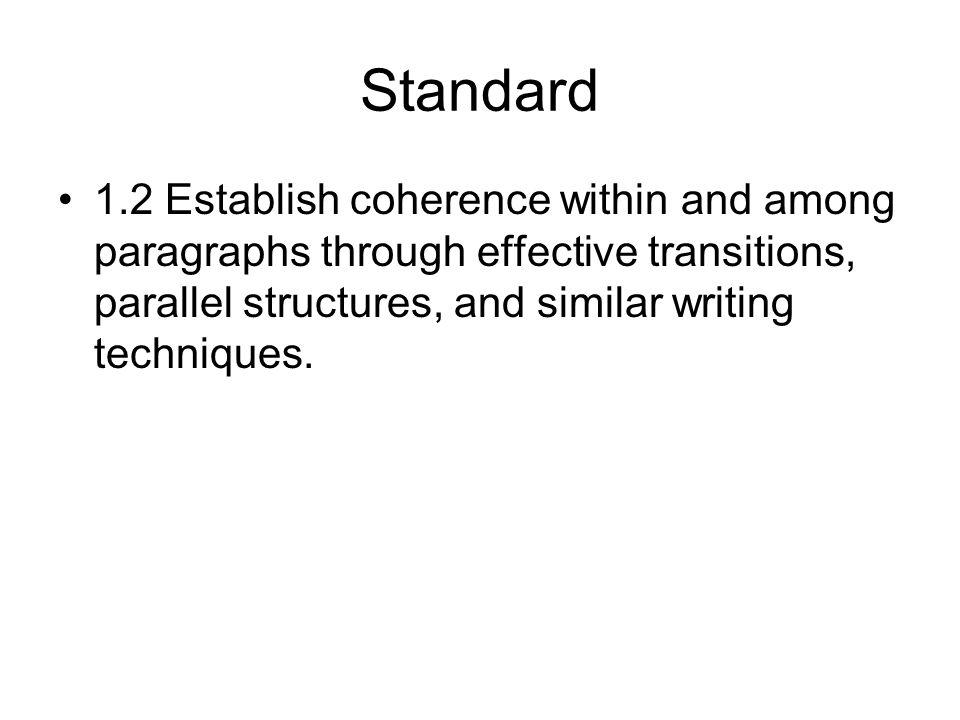 pre written scholarship essays