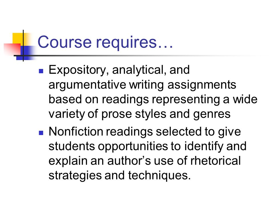 Write a persuasive essat on why you should proceed to Advanced Placement English next year??