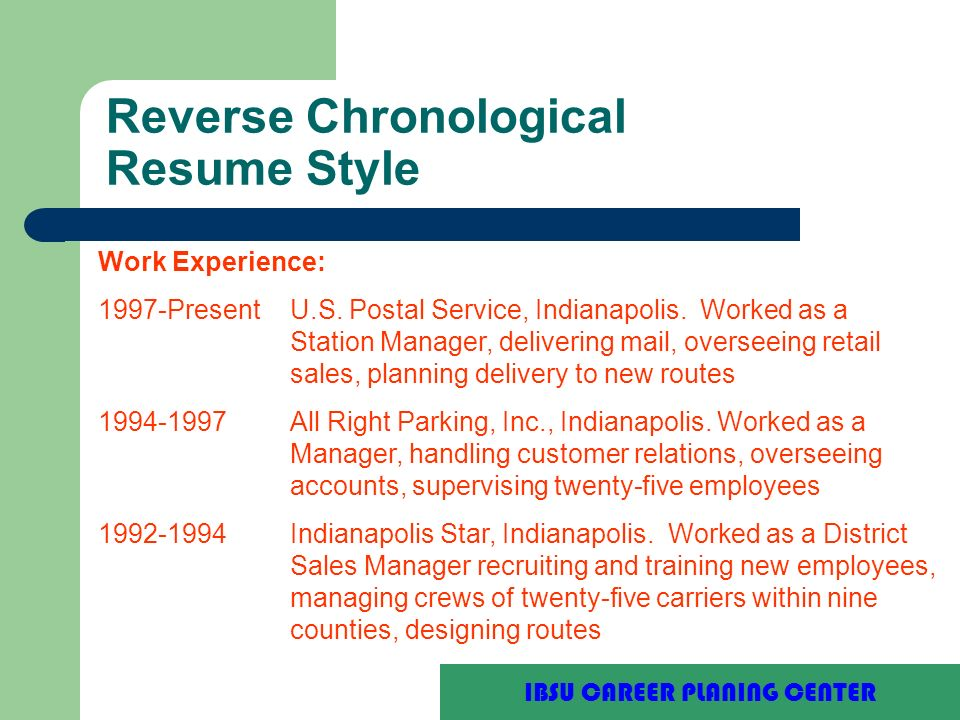 professional resume writing services indianapolis a resume lawyer resume resume format download pdf home design decor