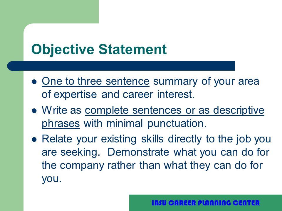 buy argumentative essay here true professionals resume descriptive