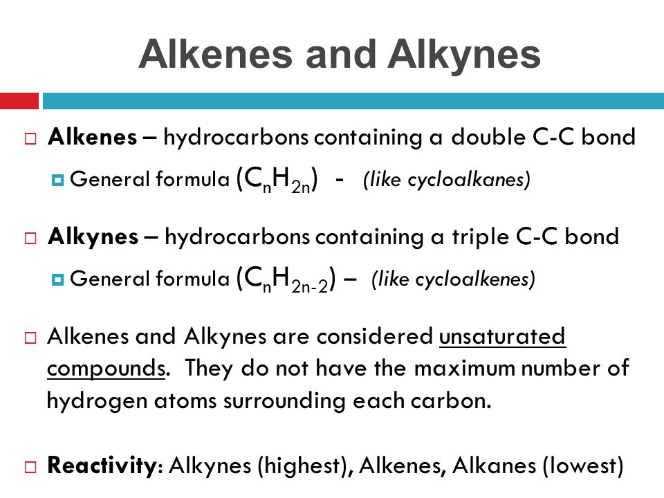 Worksheets Alkanes Alkenes Alkynes Worksheet alkenes alkynes worksheet sharebrowse alkanes sharebrowse