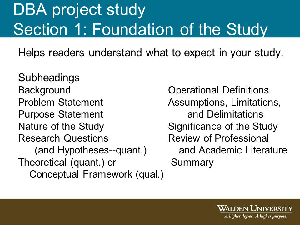 Research Proposal Example Short   BUILDER RESUMES EXAMPLES DATABASE