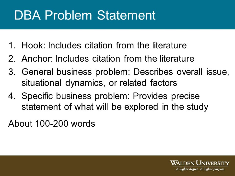 Dissertation Abstract Editor Site Online