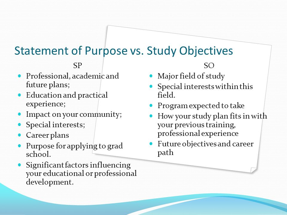 Components Of Good Research Paper