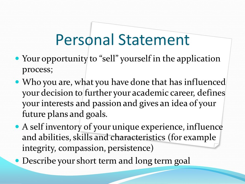 writing about yourself in an essay Best essay writing services for students essay, thesis, research paper, course work, reflection check it yourself.