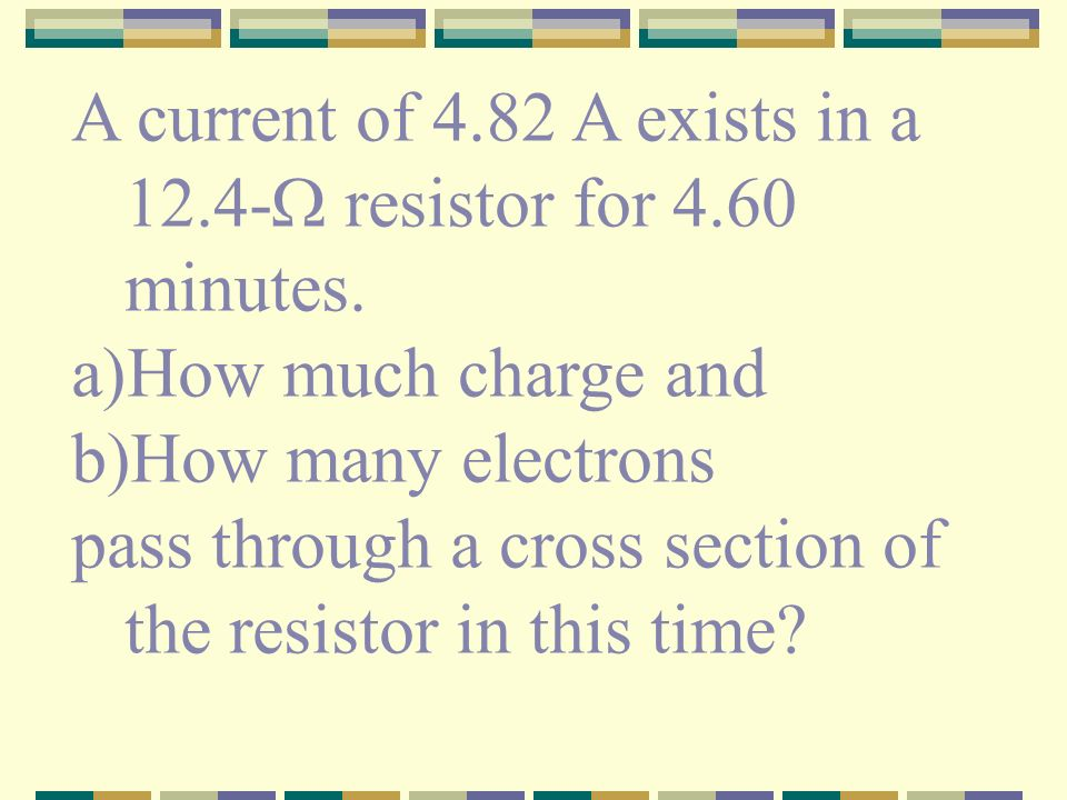 BQ V 12 Volts 330  For the drawing shown, calculate a) the current at A b) the total power dissipated by the resistor pair.