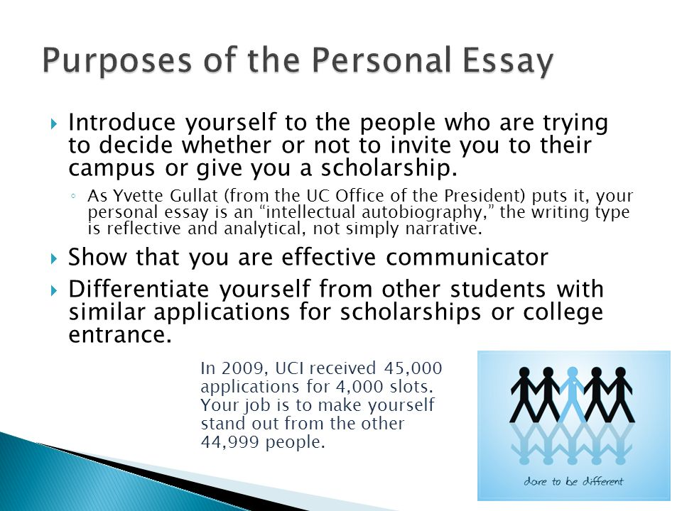 introduce myself scholarship essay Self introduction is indeed a very tough task how you present yourself speaks volumes about your personality and strengths if you can convey it well through a self introduction sample speech examples , you are sure to impress the listeners the most important tip for a self introduction.