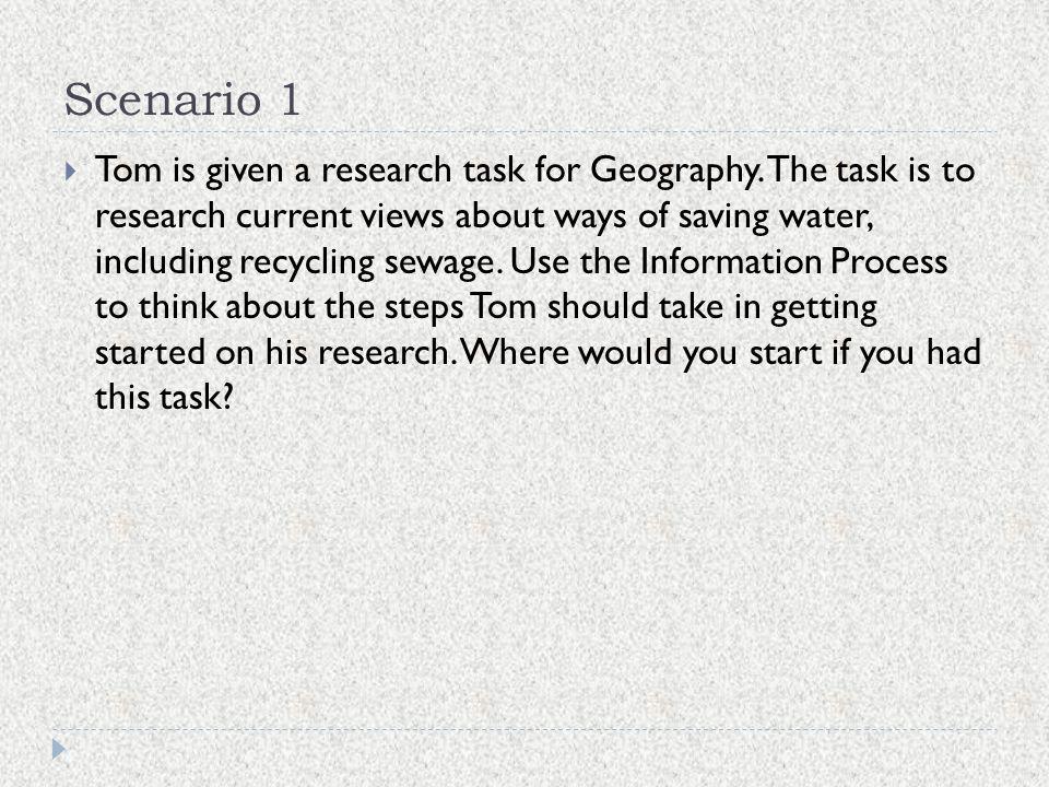 r buy college essays common app pic