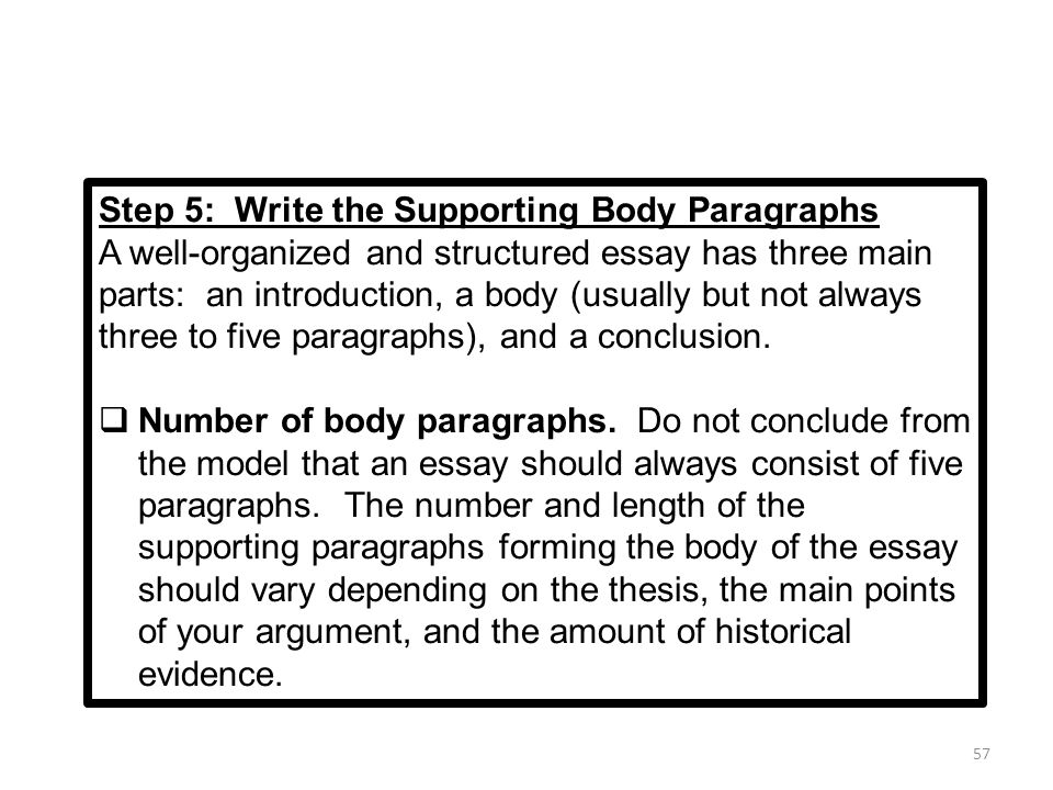 Essay For Science Dissertation Apa English Is My Second Language Essay also Example Of English Essay Dissertation Apa  Get Help From Custom College Essay Writing And  Essay About Learning English