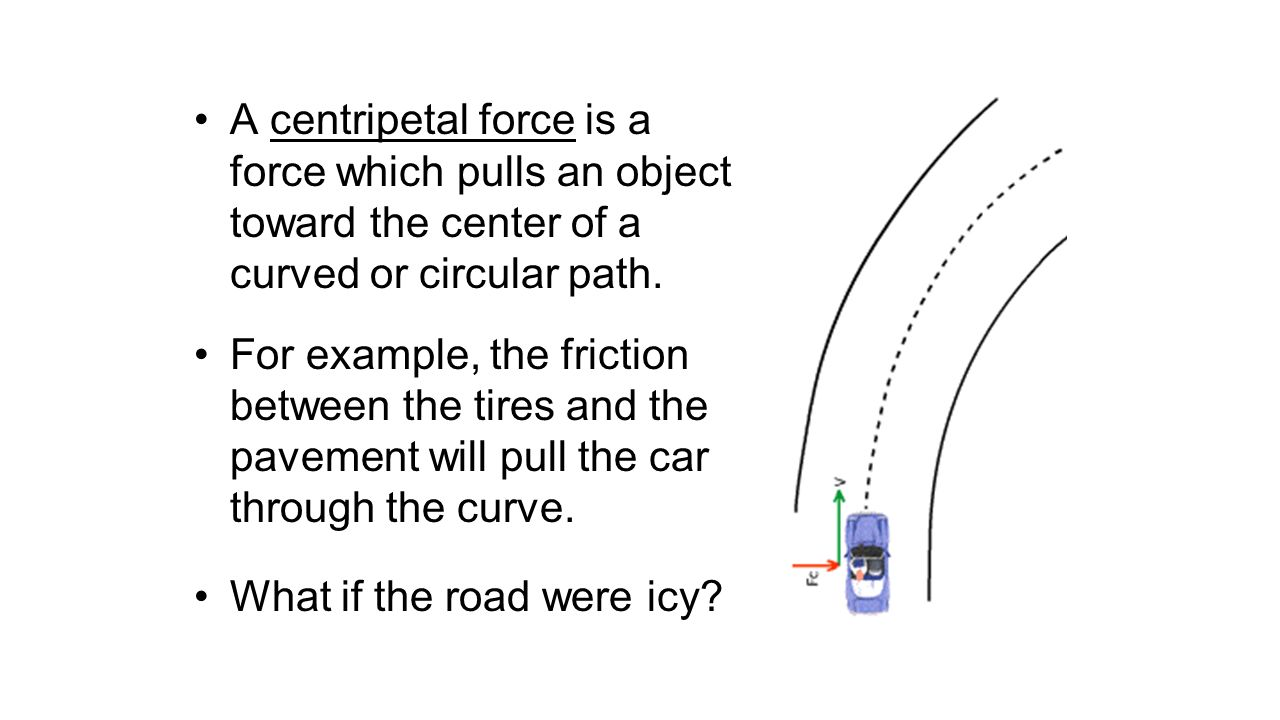 Chapter 12 Forces Force: Is pull of push that acts on an object A ...
