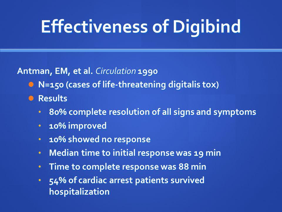 Digibind - image 6