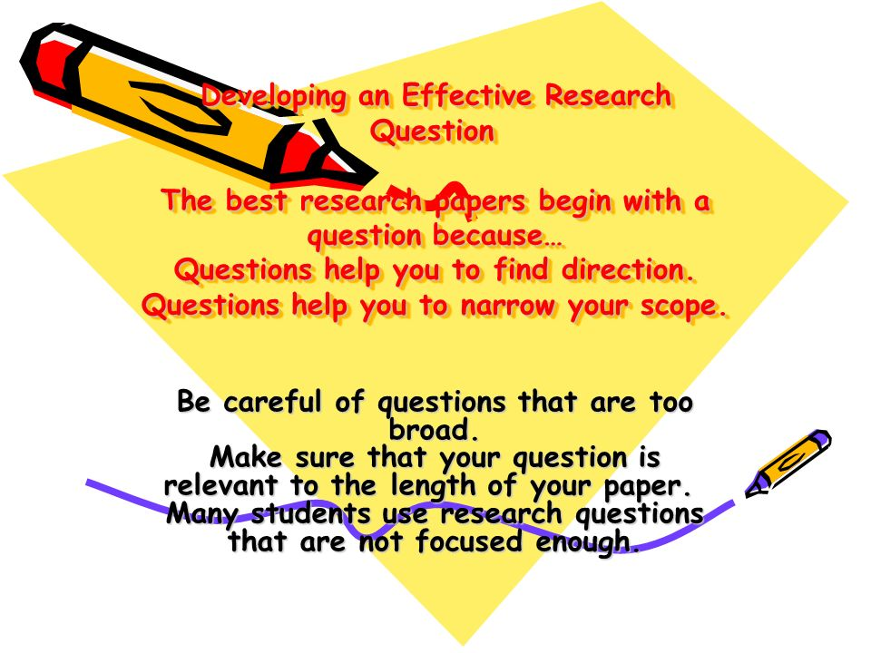 steps to a good research paper 7 steps on how to begin a research paper easily if you are concerned that you will never write a thesis statement without giving your blood, sweat, and tears to the scientific gods, we offer you this guide.