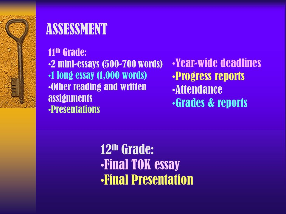 essay 700 words Free essays on 700 words of essay get help with your writing 1 through 30.