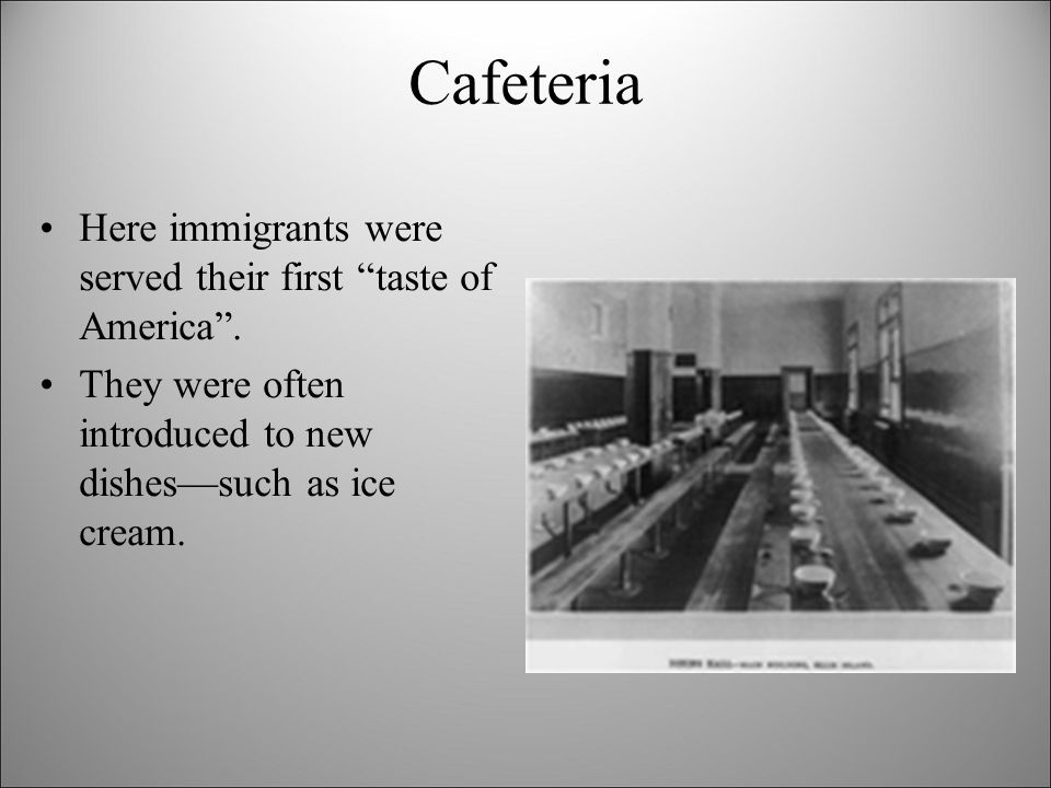 What discrimination did the chinese serve when they immigrated to the united states around 1865-1915?