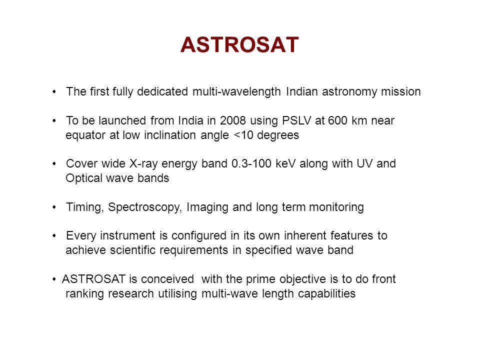 satellite in bangalore