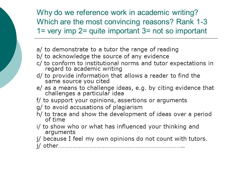 """what makes an essay more convincing In a persuasive essay you have to inform someone and puersauding them to join your view point you intro shoulda have your thesis statement like """"i believe we should drive at 14"""" and then you have the body paragraphs if the body are your reasons why."""