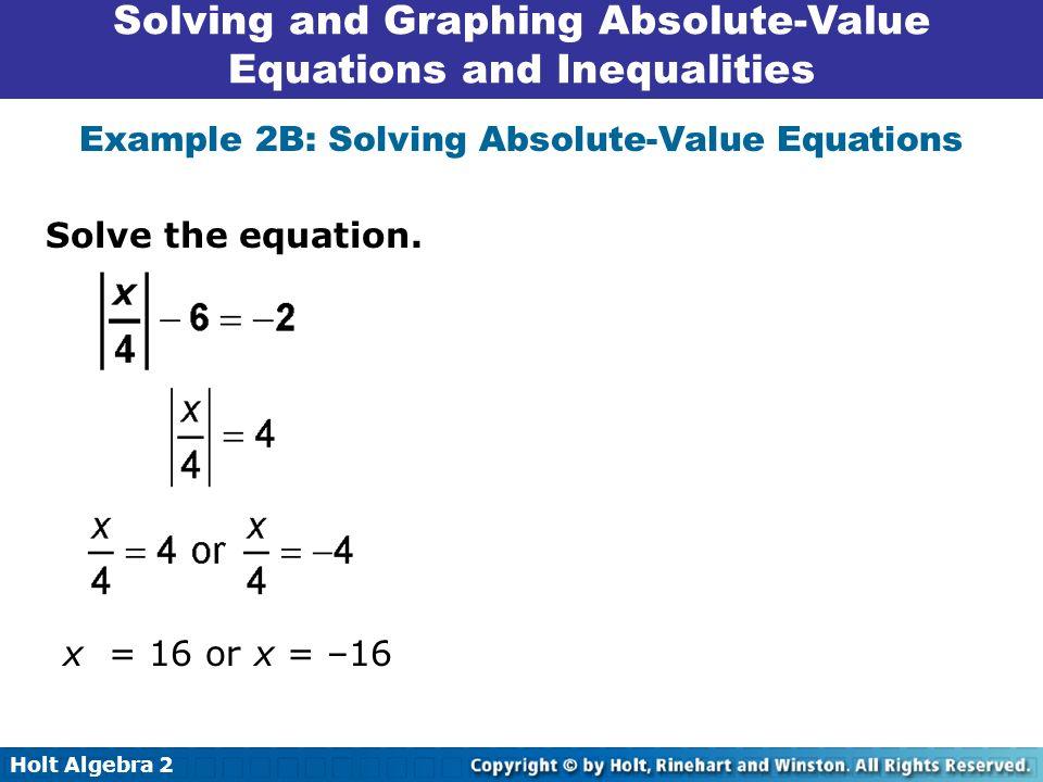 Worksheet Absolute Value Equations Worksheet Algebra 2 solving absolute value equations and inequalities worksheet worksheet