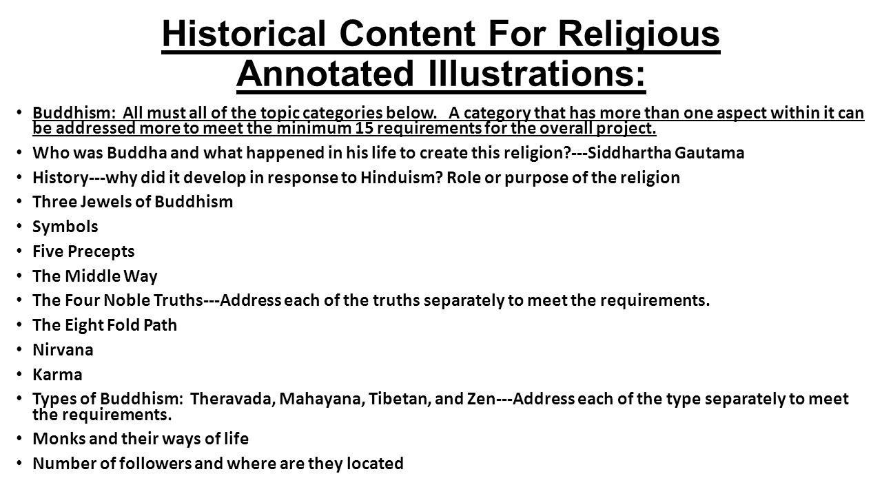 2015 academic a religions of south asia lesson plan date and historical content for religious annotated illustrations buddhism all must all of the topic categories biocorpaavc Images