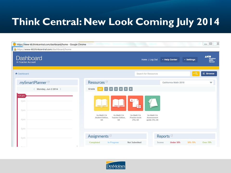 Welcome to literacycontent areas technology training be sure to 66 think central new look coming july 2014 fandeluxe Image collections