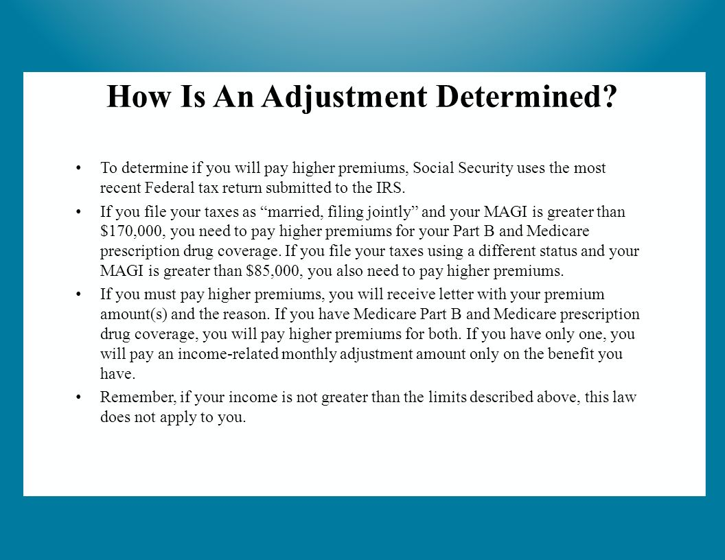45 To Singing Up For Medicare Part B Part B And How To Apply Medicare