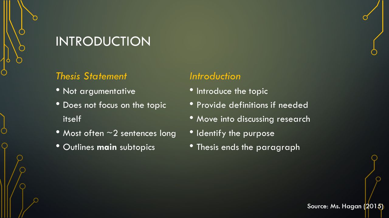 Ways to Do a Literature Review   wikiHow SlideShare