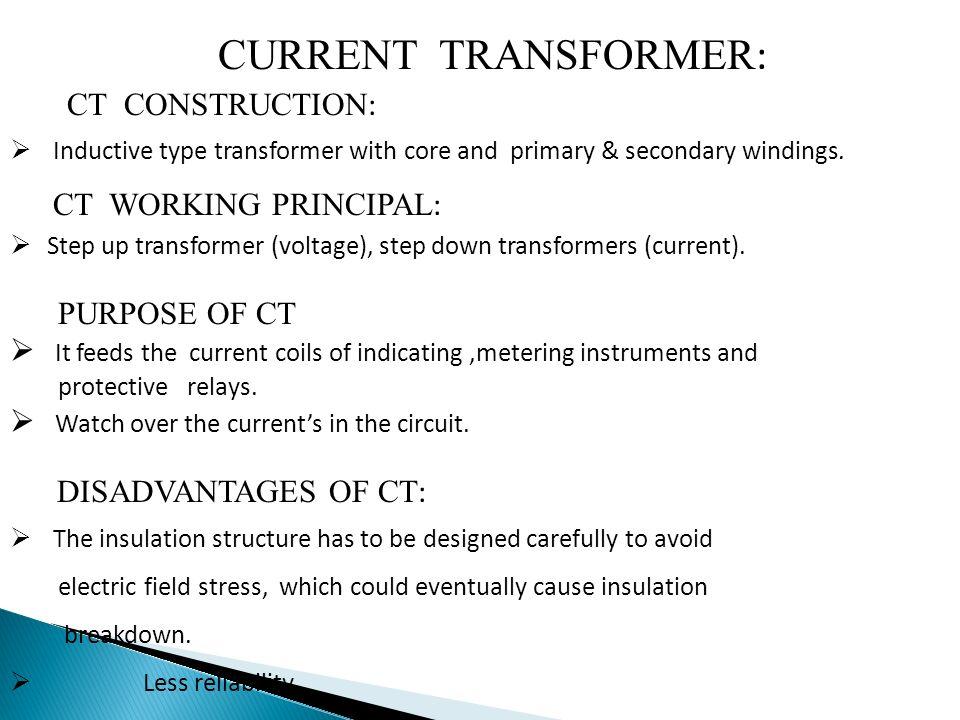 transformer block diagram ireleast info contents  current transformer  moct principle working design wiring block