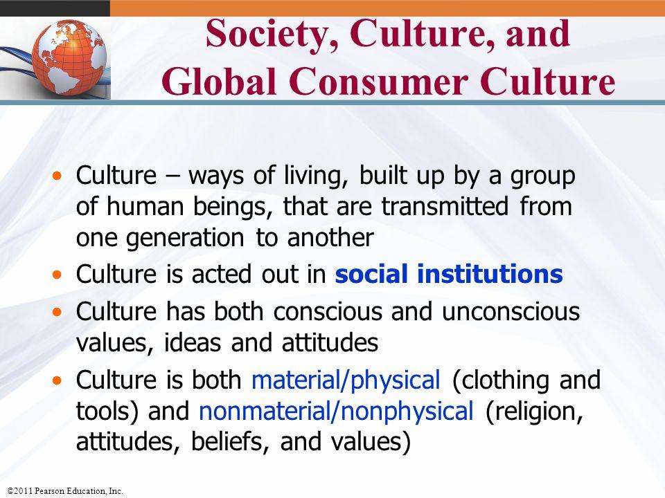 essay about spain culture
