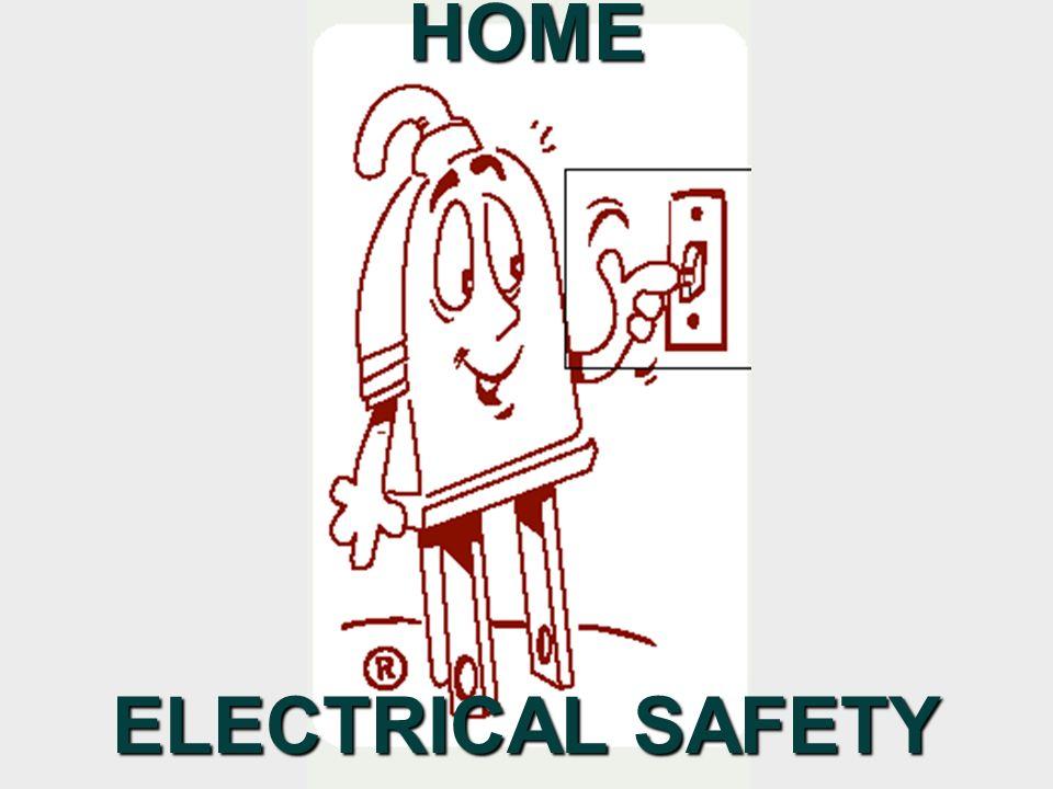 Fantastisch Home Electrical System Zeitgenössisch - Elektrische ...