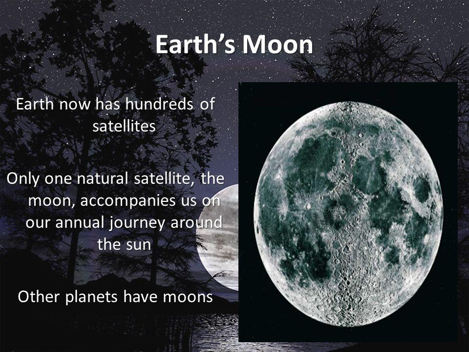 EARTHS MOON Section 3 Prentice Hall Earth Science ppt download – Prentice Hall Earth Science Worksheets