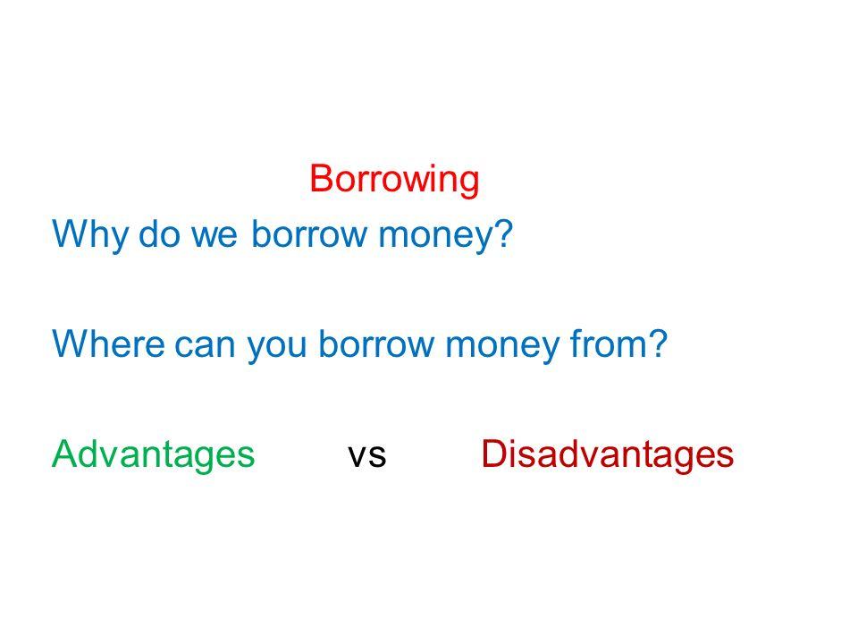 Help cash loans picture 1