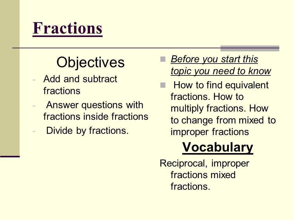 gcse maths coursework questions