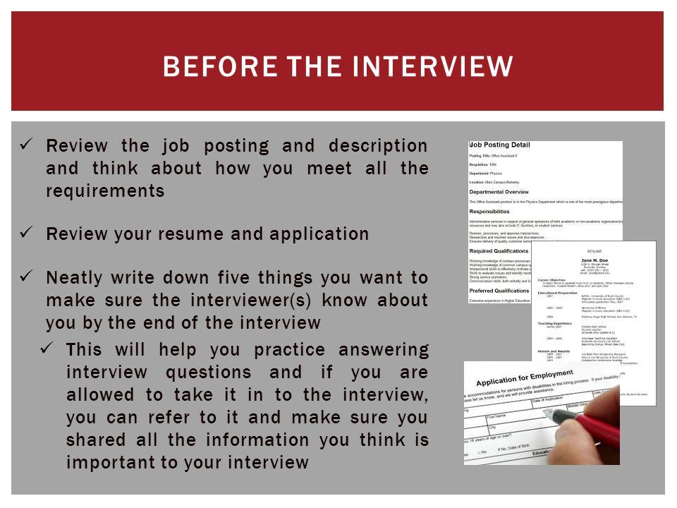 Csr Resume Worker Resume