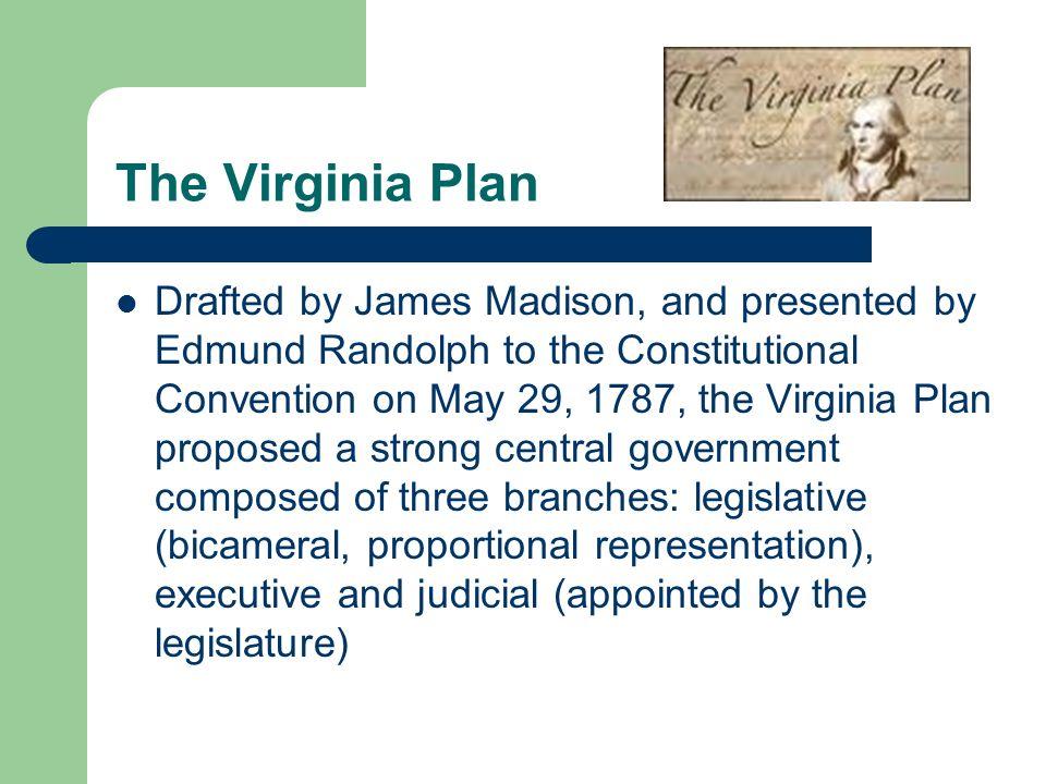 American Federalism Colonial Period Colonization Of North America