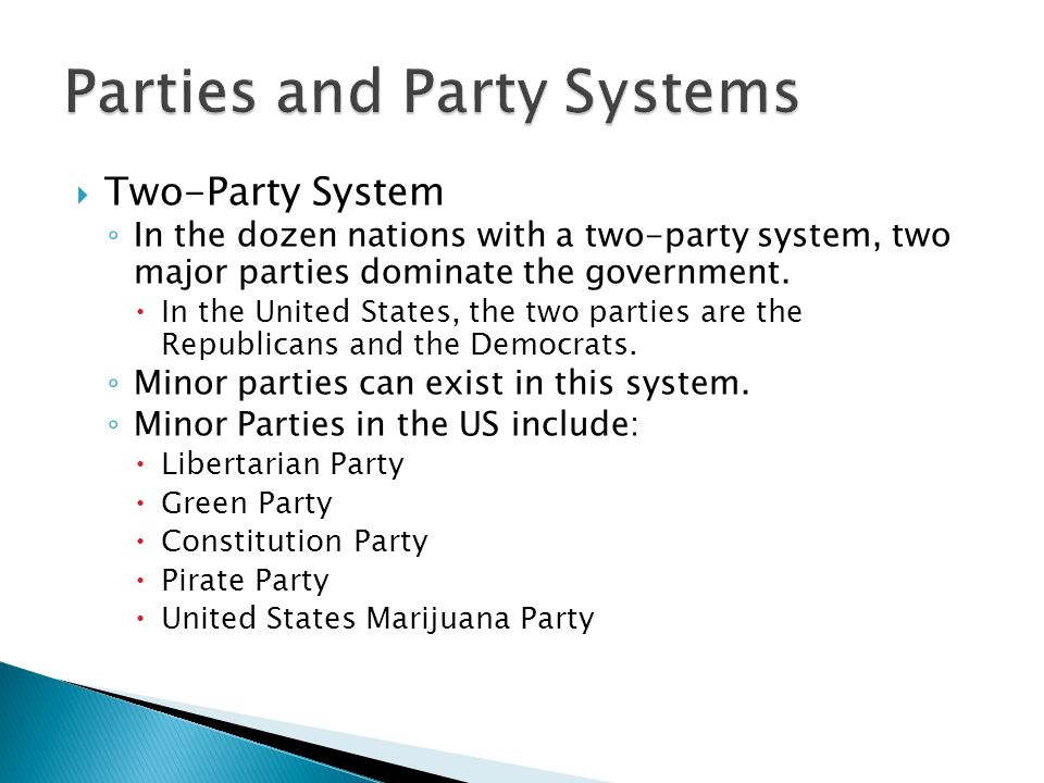 I need the ppl who major in governments and politics.?