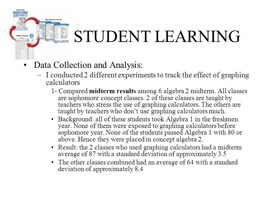 teacher related factors of sophomore students' achievement