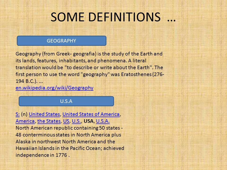 American geography by aboubakr toukal y5 about american geography interesting united states weather facts and extremes top 10 cities with most weather variety based on sciox Choice Image