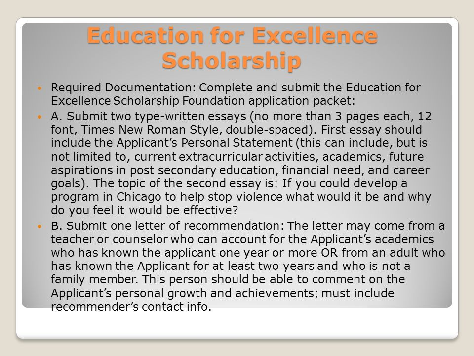 start general scholarship essay Athnet sports recruiting scholarship at athnet sports recruiting we the scholarship to the student whose essay best start your athletic scholarship.