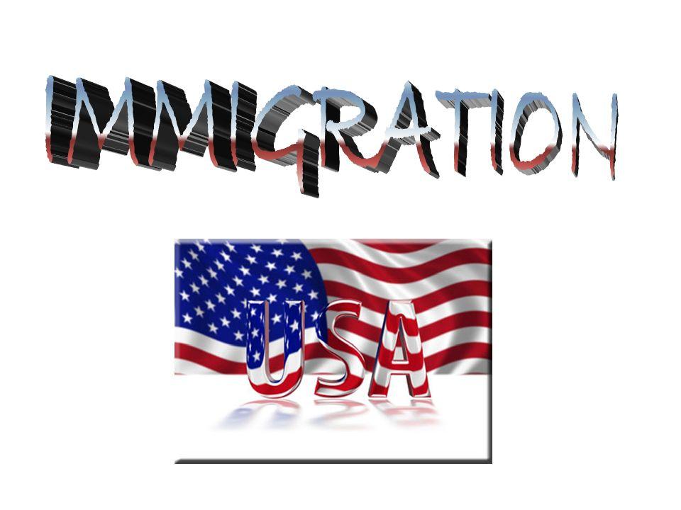 Entry To  visa verification code generator   Thailand Visa