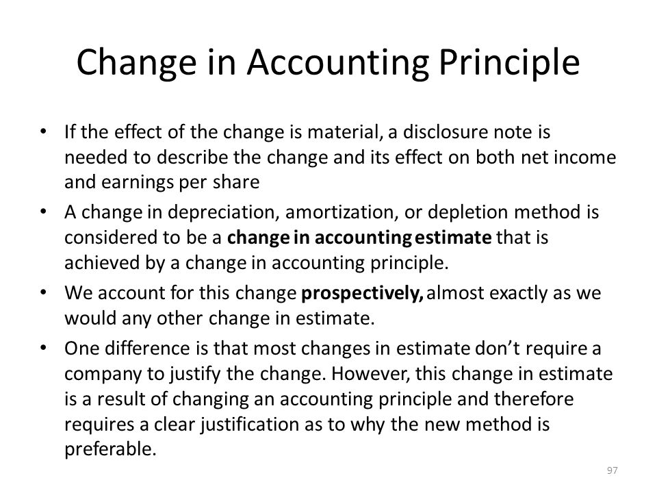 how do financial accounting principles affect the preponderance of fraud Accounting, inc, hires perry to repair a computer on site for $400, but perry does not show up as agreed office accounting hires raul to do the job for $350.